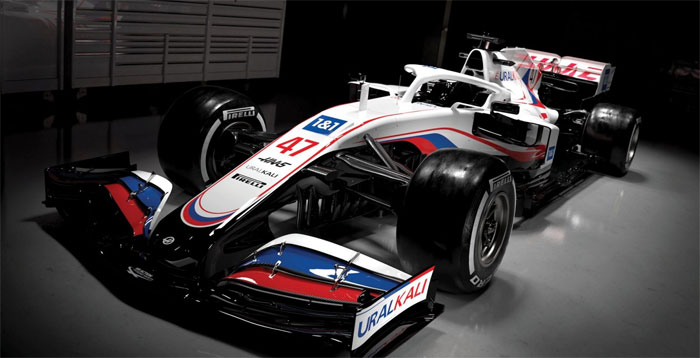 F1-haas-2021-apresentacao-pintura.jpg