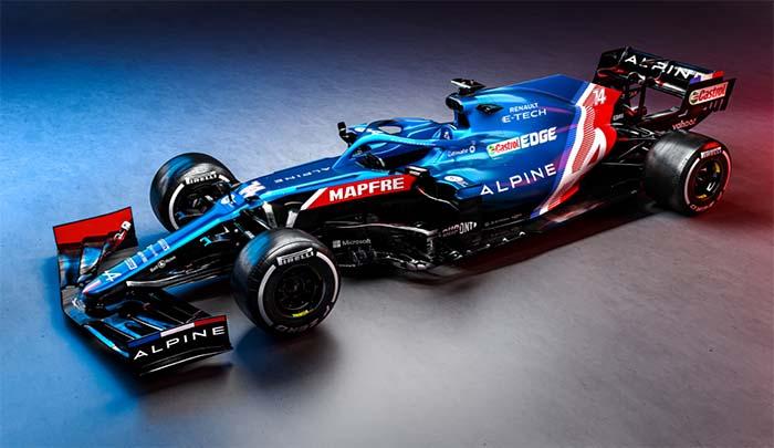 f1-alpine-a521-2021.jpg