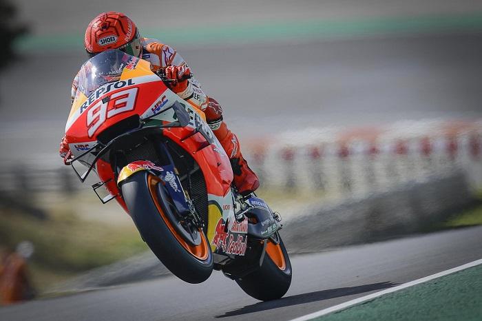 MotoGP2021-Marc-Marquez.jpg